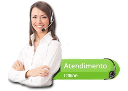 Atendimento Online